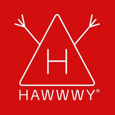 HAWWWY