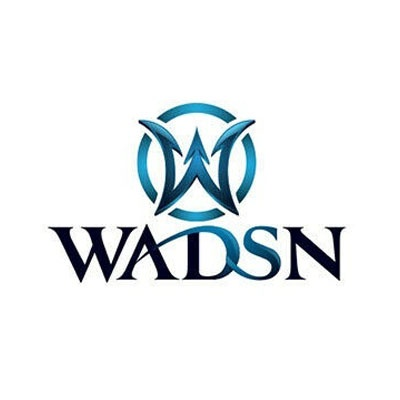 Wadsn Official Store