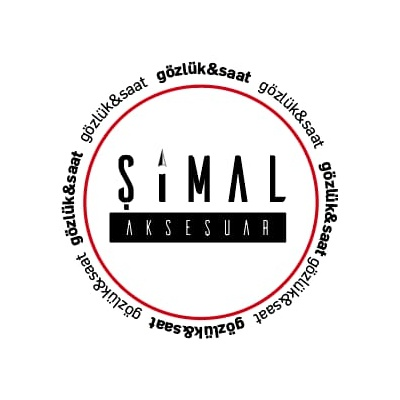 simall accesories