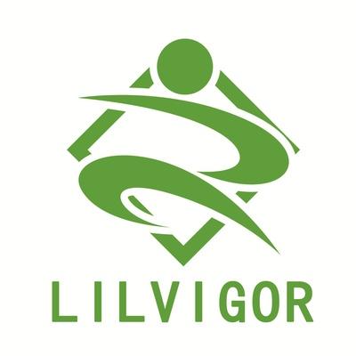 Lilvigor