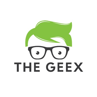 TheGeex