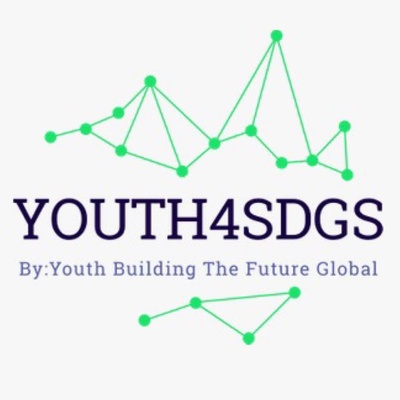 Youth Building The Future Global