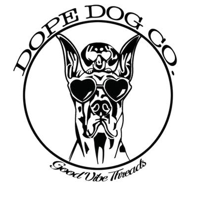 Dope Dog