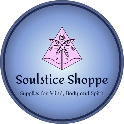 Soulstice Shoppe