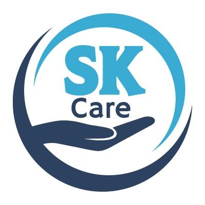 SK Care