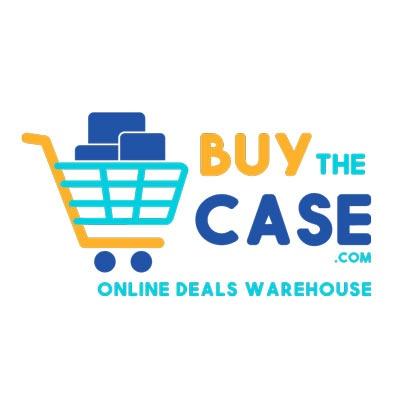 buythecase.com