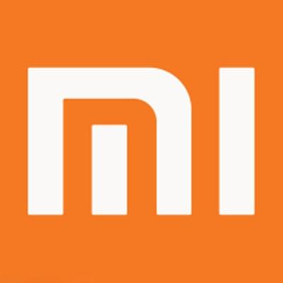 Gshopper Xiaomi Store