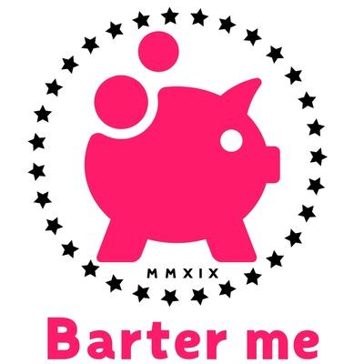 Barter Me