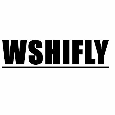 WSHIFLY