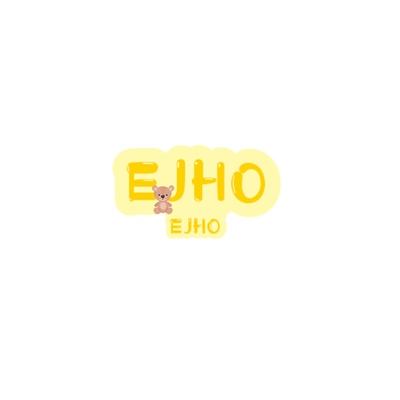 EJHOFASHIONSTORE