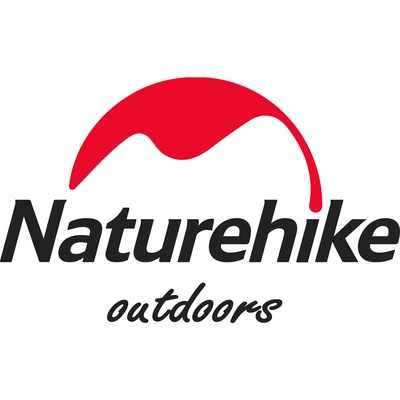 Naturehike Brand Store is an authorized merchant