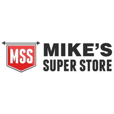 Mikes Super Store