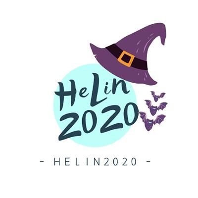 helin2020