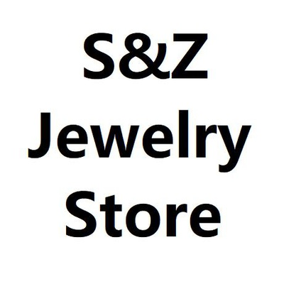 ZhongShengJinXiu store