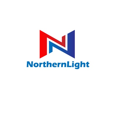 Northern Light Trading