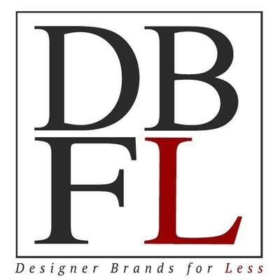 Designerbrandsforless