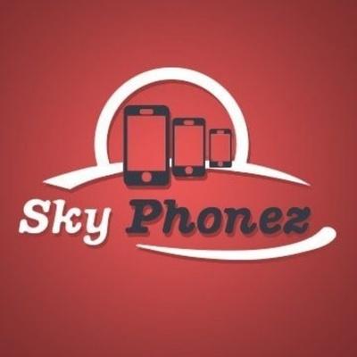 Skyphonez1