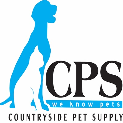 Countryside Pet Supply