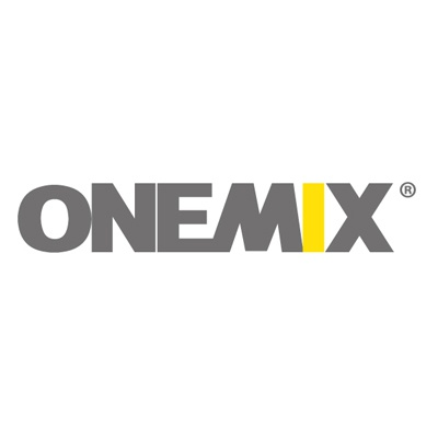 onemix office store is an authorized merchant