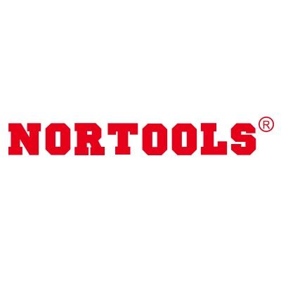 NORTOOLS Tools