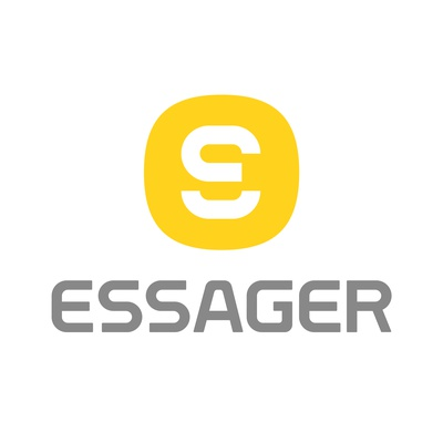 Essager Official Flagship Store