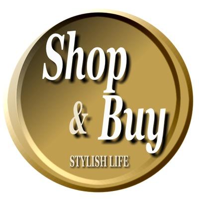 Shop&Buy LLC