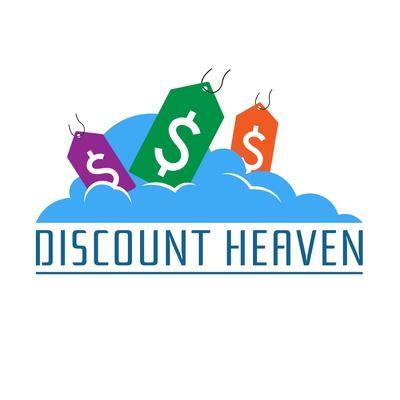 Discount Heaven