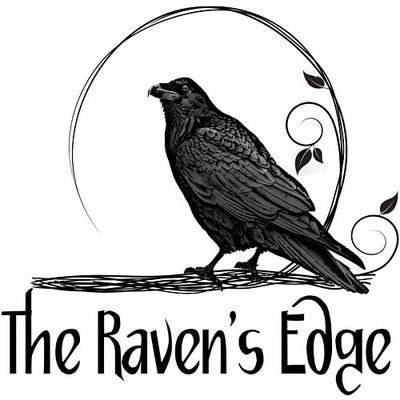 The Raven's Edge