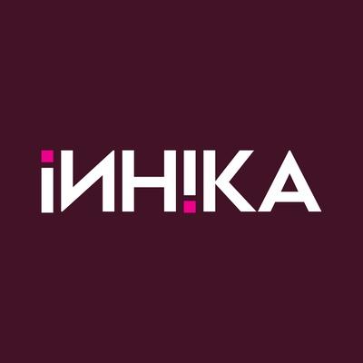 Inhika