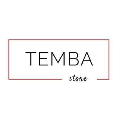 TembaStore