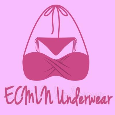 ECMLN Underwear Official Store