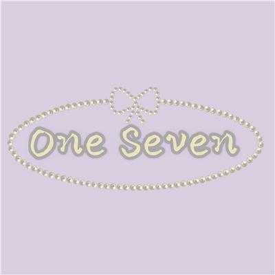 One Seven Fashion Accessories Shop