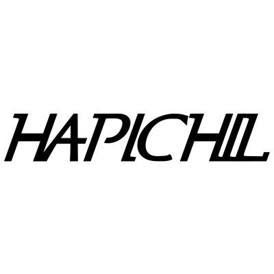 HAPICHIL Official Store