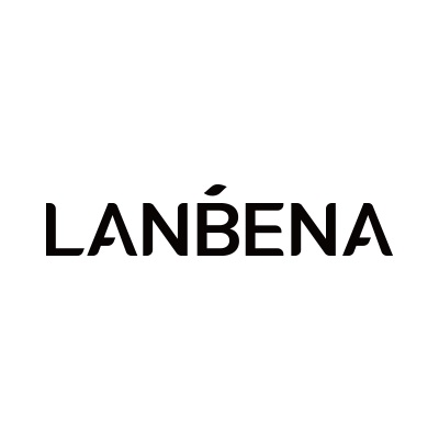 LANBENA Official Store is an authorized merchant