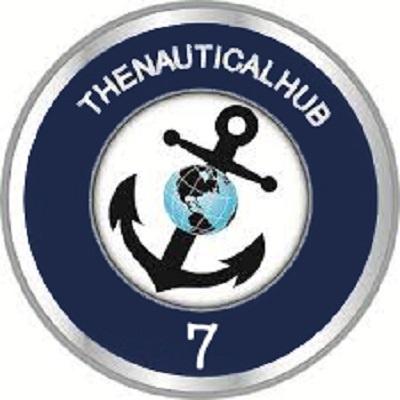 The-Nautical-hub