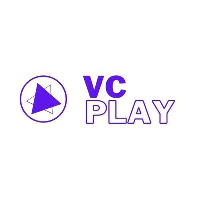 VC Play
