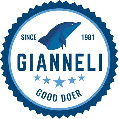 Gianneli Official