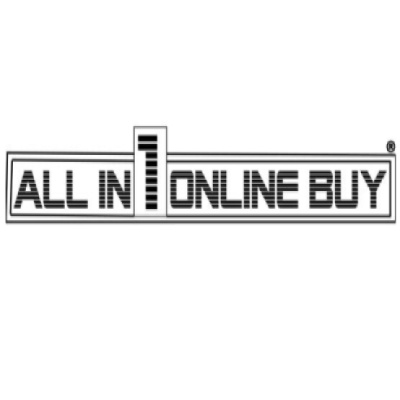 All in one online buy