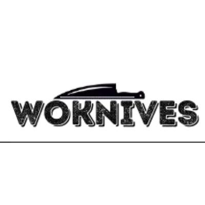 woknives