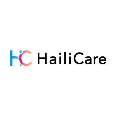 Hailicare Official Store