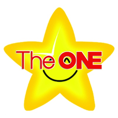 The one star