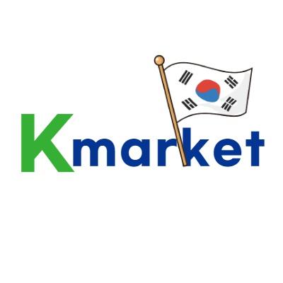 K_market