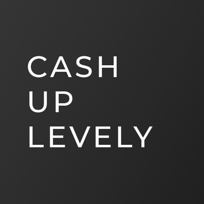 CASH UP LEVELY