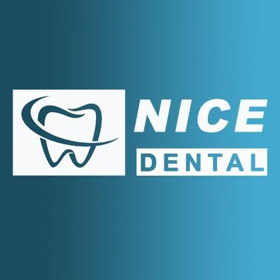 NiceDental Equipment Co.,Ltd.