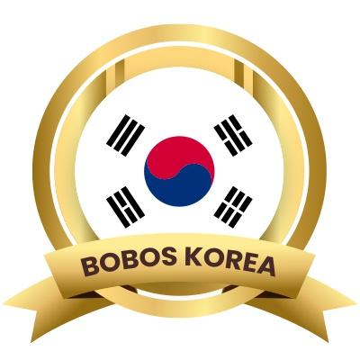 Bobos Korea