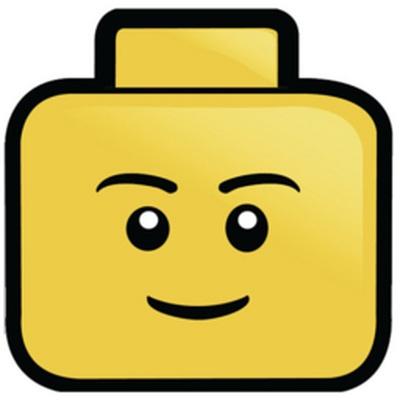 BrickSets