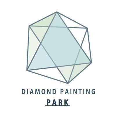 Diamond Painting Park