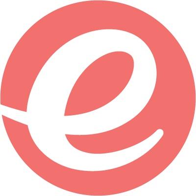eCosmetics