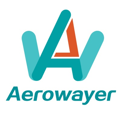 Aerowayer