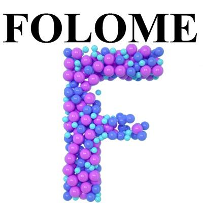 FOLOME20